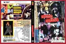 16-DVD Wembley94.jpg