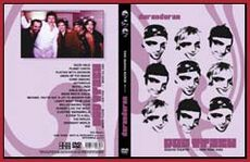 16 - DVD Beacon01.jpg