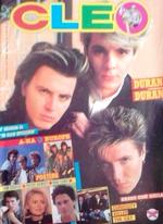 Cleo magazine 18 1987 italy duran duran.png