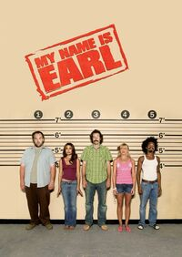 My name is earl tv series wikipedia duran duran.jpg