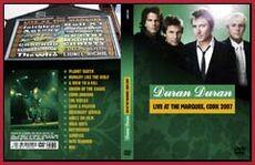 1-DVD Cork07.jpg