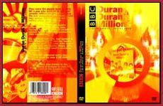 8-DVD DDMillions.jpg
