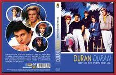 9-DVD TopOfThePop.jpg