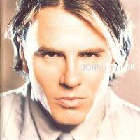 John Taylor Japan Album.jpg
