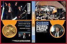 1-DVD Nobel05.jpg