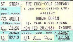Duran2 20 FEB 84.jpg