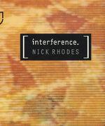 Nick-Rhodes-Interference.jpg
