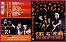 6-DVD Let-It-Flow.jpg