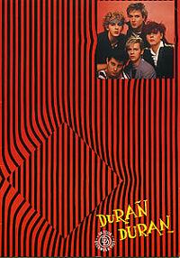 Duran-Duran-Uk-Tour-December-81.jpg