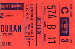 Duran Duran ticket 19 mar 84.png