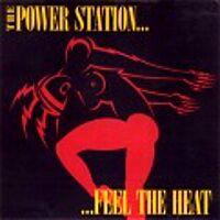 POWER STATION Feel That Heat duran duran.jpg