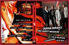 8-DVD Melbourne08.jpg