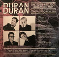 4 The eden project duran duran wikipedia music com