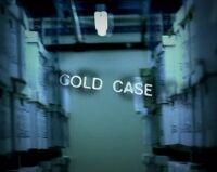 Cold Case Logo.jpg