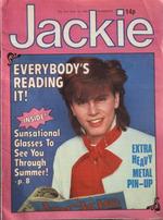 Jackie magazine duran duran music.com on twitter amazon.png