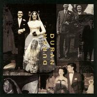The wedding album duran duran 1993 album wikipedia discogs amazon.jpg