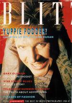 Blitz (USA) June 1987 (1).jpg