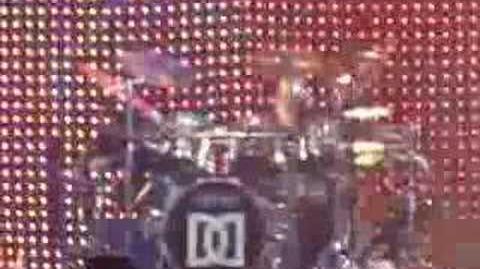 Duran Duran - Wild Boys - Greenville, SC