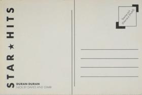 Duran duran duranduran postcard 1.png
