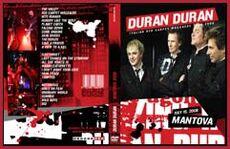 1-DVD Mantova08.jpg