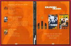 18-DVD 3-In-1.jpg