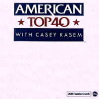 6 American top 40 with casey kasem duran duran abc watermark wikipedia.png