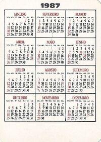 Calendarios-Duran-Duran-01a.jpg