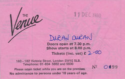 Duran-Duran-ticket-stub-London-The-Venue-wikipedia duran duran.jpg
