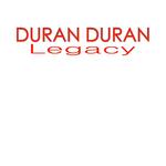 Duran duran legacy book derek sumisu supryka figital wikipedia.png