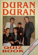 Duran duran quiz book Babylon Books.png