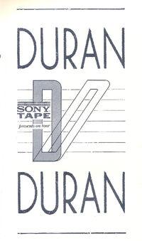 Duran duran tour wikipedia brighton.jpg