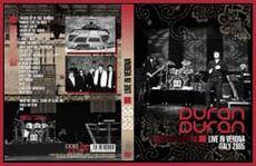 1-DVD VeronaIT.jpg