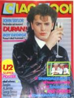 Ciao magazine italia duran duran com 35 86.png