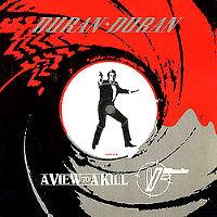 Duran-Duran-A-View-To-A-Kill-1.jpg
