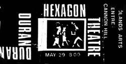 1979-05-29 ticket.jpg