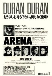 Arena japan duran duran.jpg