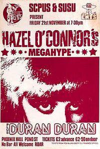 1980-11-21 poster2.jpg