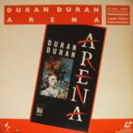 1 laserdisc duran duran arena Picture Music International – MLP 99 10991 discography wikipedia.png