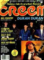 Duran-Duran-Creem-.jpg
