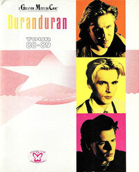 Duran duran big live thing Italian tour programme.jpg