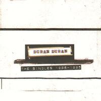 The Singles 1986-1995 duran duran wikipedia discogs box set.jpg