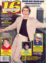 16 (USA) May 1984.jpg