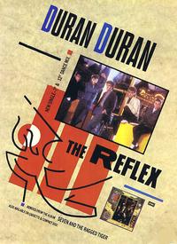 Duran DURAN discogs.png
