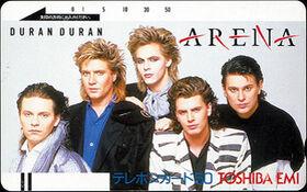 1985phonecard.jpg