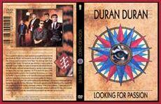 4-DVD Looking.jpg