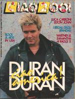 Ciao magazine duran duran italy 39 87.png