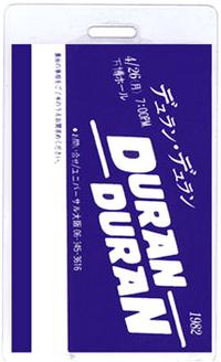 DURAN DURAN JAPAN TOUR LAMINATE 1.png