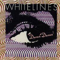 Duran-Duran-White-Lines-cov.jpg