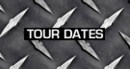 On tour 12.png