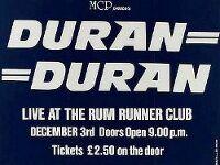 1981-12-03 poster rum runner edited.jpg